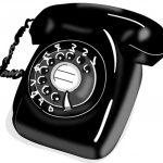 ⑳Amazon商品購入者からの電話対応法