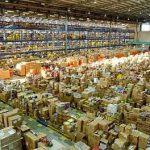 28.Amazonに商品をなくされた場合の対処方法