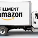 AmazonFBA新キャンペーンにおける戦略