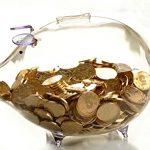 お金を守る!主婦直伝3つの節約法