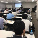 せどりセミナーフェスタ東京!セミナー講師してきました。