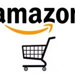 65.Amazon電脳せどりカートボックスの獲得方法