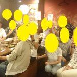 せどり懇親会@大阪・東京を開催しました!