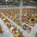 Amazonせどりで扱う商品は小型と大型どっちが良い?