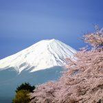 日本人に生まれた時点でラッキーです。