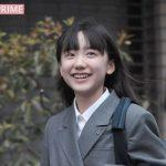 芦田愛菜ちゃんってまだ13歳だけどスゴすぎる!