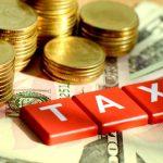 12月は確定申告に向けて節税対策しましょう。
