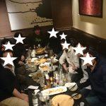 昨日は「ハイボール電脳せどり塾」東京勉強会&懇親会でした!