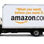 84.AmazonFBA送料無料終了後のベスト納品計画