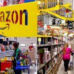 Amazon納品先指定オプションが2018年5月で終了!