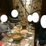 大阪勉強会&懇親会~2018.3.3電脳せどり塾