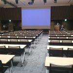 【11/24(土)】せどり業界最大のセミナーフェスタ開催