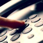 卸仕入れは1本の電話で仕入れ値が変わる。
