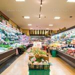 スーパーは閉店間際に安売りを狙え!