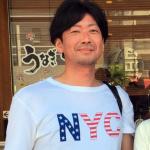 <12/5締切>月商600万利益率30%!静岡に住むパンクなヤバイ人紹介します!