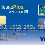 マイルが貯まる最強おすすめクレジットカード【2020年版】