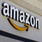 2019年2月AmazonFBA手数料改定!得か損か?