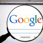 情報収集力を磨くグーグル検索の基礎