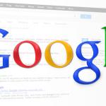 GoogleChromeの拡張機能の利用して効率化を目指そう