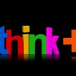 ポジティブな人は成功する?前向きになれる3つのコツ
