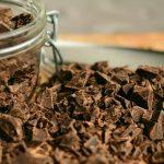 チョコレートで疲れとストレスがなくなる?!