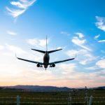 株主優待で半額に!株主でなくても飛行機にお得に乗る方法