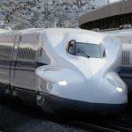 スマートEX・エクスプレス予約とは?新幹線に格安で乗る!