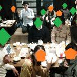【HDJ電脳せどり塾2019年活動報告】2019年ファイナル!大阪・東京合同懇親会