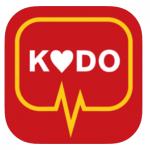 【マクドナルドKODO】超簡単2分!アンケートでお得なクーポンがもらえる公式アプリを使おう!