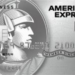 【期間限定!史上最強キャンペーン】セゾンプラチナ・ビジネス・アメリカン・エキスプレス・カード