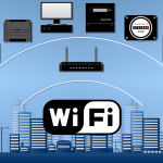 168.Amazonログイン注意!公衆Wi-Fiからの接続はアカウント停止の可能性あり危険
