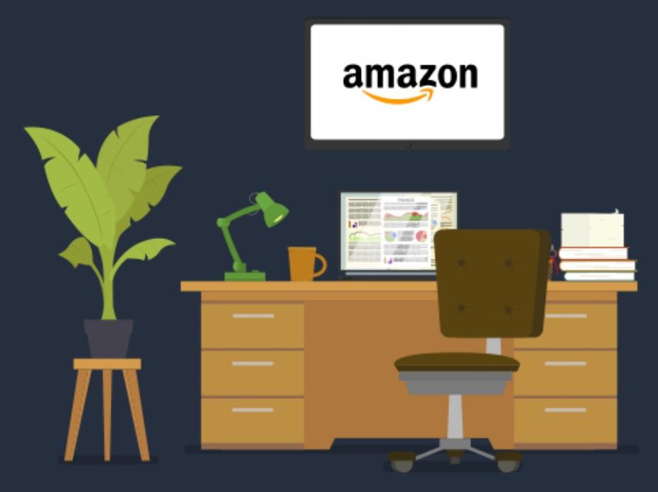 実際Amazonアカウントが閉鎖になると復活可能?対策は?