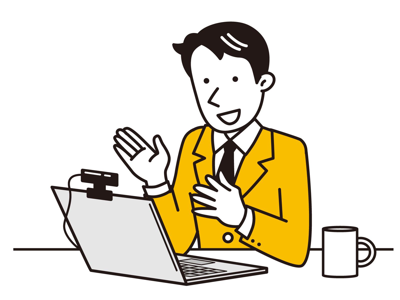 187.Amazon販売!出品者情報で店舗アピールしよう【例文付】