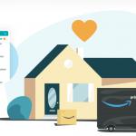 Amazon新サービス「FBA納品前受注」で販売開始が早くなる