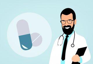Amazonで医薬品は販売できる?医薬部外品とは何か?