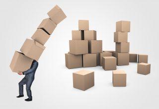 192.手順が重要!Amazon販売で仕入れ商品を時間短縮して検品する方法