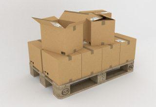 卸問屋仕入れで注文ロット・セット数量が多い会社はどうする?